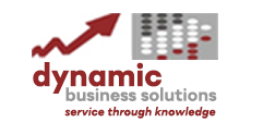 Dynamic business solution